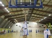 Pobeda košarkaša Morave