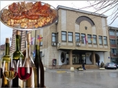 IMA SE, MOŽE SE: 200.000 ćevapa i 15 tona vina
