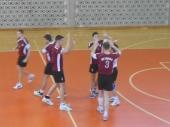 Nastavak prvenstva sa Hajduk Veljkom