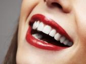 Izbelite zube na potpuno prirodan način