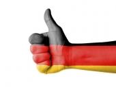 Rekordna zaposlenost u Nemačkoj