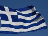 Grci krše evropske rokove