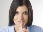 Žene otkrile svoju prljavu tajnu