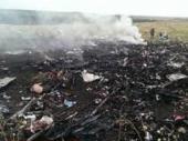 Neprekidne borbe u Marijupolju