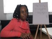 Upoznajte najmlađu studentkinju matematike na svetu