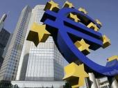 Evrozona produžila pomoć Grčkoj