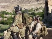 Britanija ne šalje vojsku u Ukrajinu