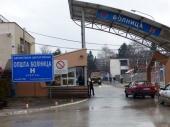 Privredni sud obrisao Opštu bolnicu u Vranju?!