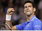 Đoković: Federeru leži Dubai