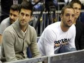 Novak: Bilo malverzacija sa kartama