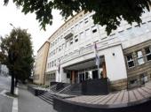 Pejaković:Jovanović išao u Šilerovu