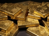 Ukrali 125 kg zlata iz kamiona