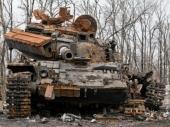 Nove žrtve u Ukrajini