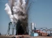 Eksplozija u rudniku, 30 mrtvih!