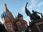 Rusi otrovali čečenskog aktivistu?