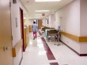 Umrla trudnica od svinjskog gripa