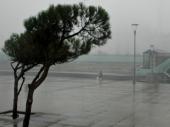 Dve žrtve nevremena u Italiji
