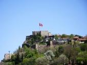 Šarli ebdo zabranjen u Turskoj
