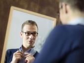 Muškarci su veći narcisi od žena
