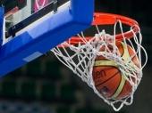 FIBA više ne priznaje ABA ligu!