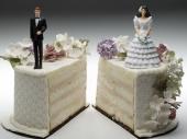 Zbog zarade se deset puta udavala i razvodila