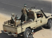 Dvoje mrtvih, 46 ranjenih na Sinaju
