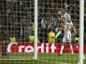 Iker spasao Real bruke, Porto 4:0