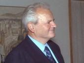 Godišnjica smrti Miloševića