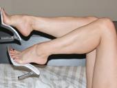 Prostitutkama sva prava iz socijalne zaštite
