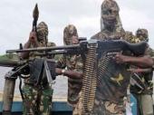 Ubijeno 500 boraca Boko Harama