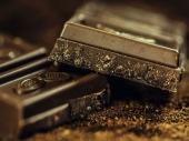 Šta se događa sa telom kada jedemo čokoladu