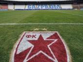 Zvezdi od Gazproma 20 miliona evra?