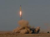 Koreja ispalila 7 raketa