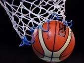 Kosovo postalo 215. članica FIBA