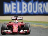 Fetel: Mercedes je daleko ispred