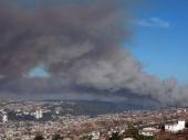 Broj evakuisanih na 7.000