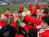 Zvezda trećom pobedom u nizu prati Partizan