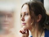 Usamljenost  uzrok kraćeg životnog veka