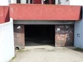 JEZIVO: Vranjske garaže leglo narkomana!
