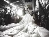 Što skuplje venčanje, to kraći brak