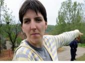 Majka utopljene dece proglašena krivom, ali je oslobođena kazne!