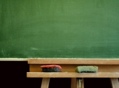 Trošak škole veći zbog hotlajna