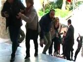 Osam turista ubijeno  u Tunisu, teroristi likvidirani