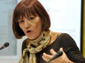 Danica Vučenić napušta novinarstvo