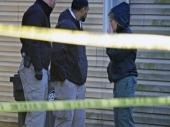 Tinejdžer nožem ubio troje dece