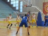 Košarkaši gostuju Kuršumliji