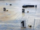 U pucnjavi dvoje poginulo