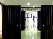 Masovna tužba za mobing u zatvoru