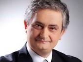 Uhapšen Ljubomir Ilkić, raniji čelnik SIMPA