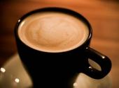 Koliko kafe je previše?